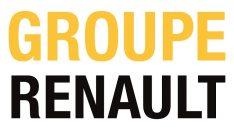 Groupe Renault'nun 2020 finansal sonuçları: Karşıtlıkların yılı