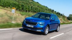 ŠKODA tüm modellerinde %0 faiz fırsatları ile otomobil sahibi yapıyor