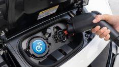 Daralan Avrupa pazarında elektrikli araç satışı arttı