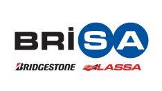 Brisa, 2020 yılını 539,9 milyon TL net kâr ile kapattı
