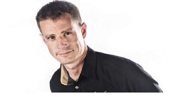 Thomas Chevaucher, DS Performance Direktörlüğüne Atandı