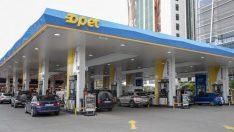 Opet Ultramarket alışverişi yıl sonuna kadar kazandırıyor