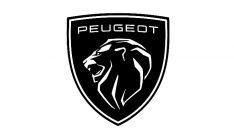 Peugeot'nun aslanı daha yüksek sesle kükrüyor!