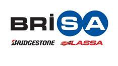 Brisa ve Skysens iş birliğiyle üretilen çözümü TÜSİAD SD2 onurlandırdı