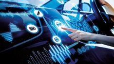 Castrol Elektrikli Geleceğe Bağlanın Araştırması