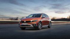 Yılın En İtibarlı Otomobil Markası: Fiat