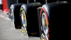 Formula 1 için geri sayım başladı