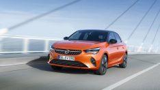 Yeni Opel Mokka'nın Farları ile Geceyi Gündüze Çevirin