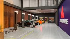 AutoGrouppe Bayilerin İlk Yatırım Maliyetini Kredilendiriyor