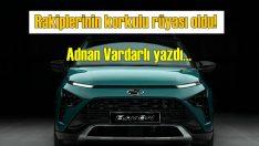 Hyundai, en çok güvenlik ödülü alan otomobil üreticisi oldu