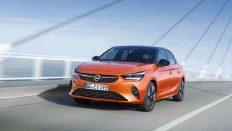 Opel'den 6 Ay Ödeme Erteleme