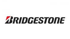 Yılın Seçilmiş Ürünü: 'Bridgestone A005 Evo'