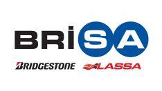 Brisa'nın dijital dönüşümünde bir başarı hikayesi