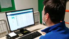 Mercedes-Benz Türk IT ekibi, projeleriyle fark yaratıyor