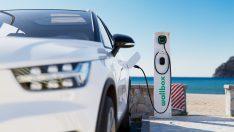 Doğan Trend Otomotiv Elektrikli Mobilite Yatırımlarına Bir Yenisini Daha Ekledi