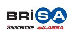 Brisa'nın, FAVÖK büyüklüğü 2 katına çıkarak, 394 milyon TL'ye ulaştı