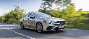 Mercedes-Benz Finansal Hizmetler'den Temmuz ayına özel fırsatlar