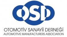 Otomotiv Sanayii Derneği, Ocak-Haziran verilerini açıkladı
