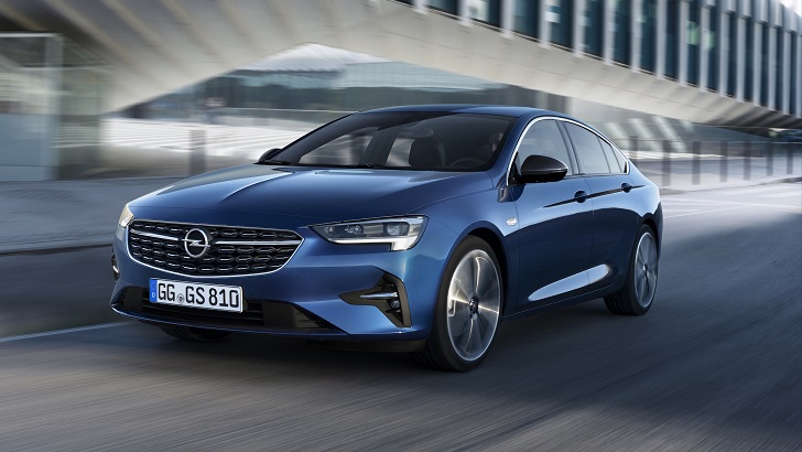 Opel'den Temmuz ayına özel fırsatlar