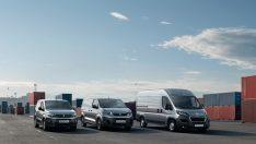 Peugeot'dan sıfır faizli ticari araç kampanyası!