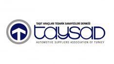 TAYSAD, ISO 27001 Bilgi Güvenliği Yönetim Sistemi belgesini alan ilk sektörel dernek oldu