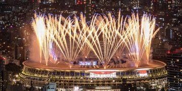 Toyota olimpik ruhunu Tokyo Olimpiyatları'na taşıyor