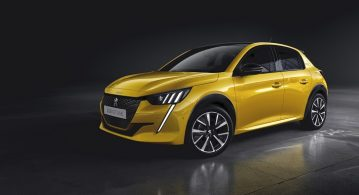 Peugeot'tan sıfır faizli Temmuz kampanyası