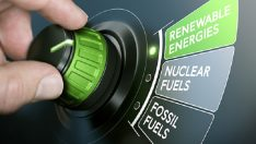 AB Ülkeleri 2035 Yılında Fosil Yakıtlı Taşıtları Terketmeye Hazırlanıyor. Peki, Bu Taşıtlar Ne Olacak?