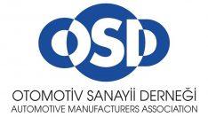 Otomotiv Sanayii Derneği, Ocak-Temmuz verilerini açıkladı!