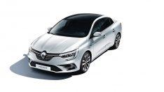 Karsan, Renault Megane Sedan üretimi kapsamında 800 ilave çalışan istihdam etmeyi planlıyor