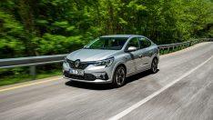 Renault'dan Ağustos ayında sıfır faiz ve cazip fırsatlar!