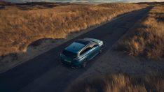 Peugeot'nun 70 yıllık Station Wagon geleneği Yeni 308 SW'yle devam ediyor