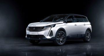 Peugeot'dan Eylül'de sıfır faizli kredi fırsatı!