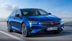 Opel'den Ekim Ayına Özel Kredi ve Faiz İmkanları!